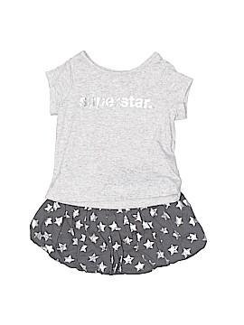 Amy Coe Short Sleeve T-Shirt Size 18 mo