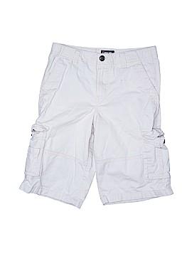 Cherokee Cargo Shorts Size 14