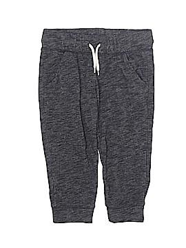 Old Navy Sweatpants Size S (Kids)