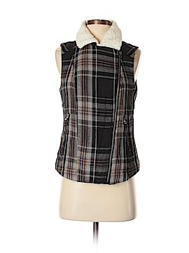 Lucky Brand Vest Size S