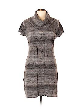 Ronni Nicole Casual Dress Size XL