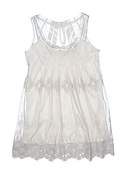 Promod Casual Dress Size 8 (UK)