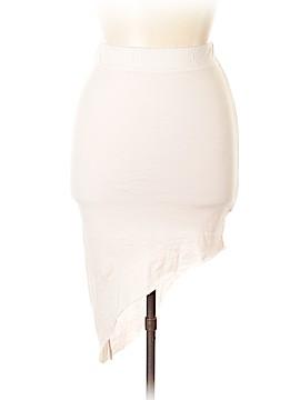 Frank & Eileen Casual Skirt Size L