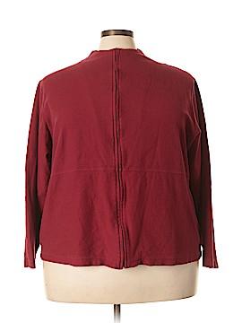 Bechamel Cardigan Size 3X (Plus)