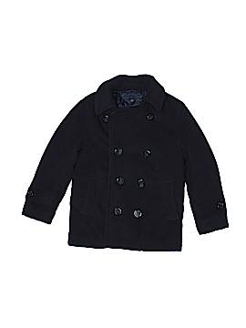 Uniqlo Coat Size 5 - 6