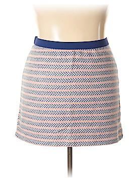Gap Casual Skirt Size 18 (Plus)