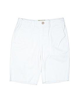 Lucky Brand Khaki Shorts Size 12