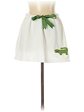 Lilypod Casual Skirt Size L