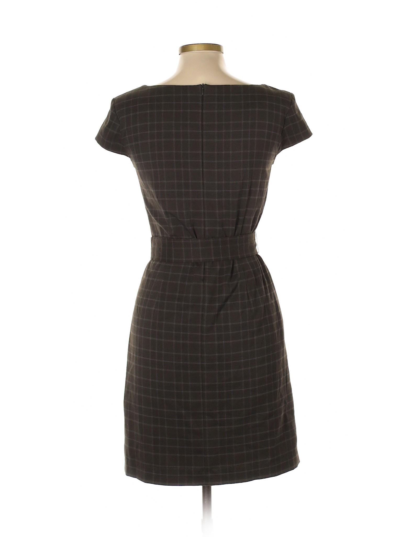 Kensie Dress winter Boutique winter Casual Boutique 7qa1YF