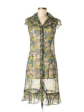 Susina Casual Dress Size M