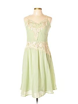 Future Paradise Casual Dress Size 10
