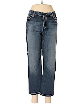 Payton Jeans 34 Waist