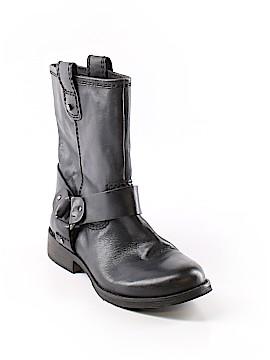 Gianni Bini Boots Size 6