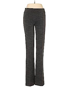 Ann Taylor LOFT Sweatpants Size XS