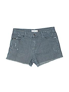 ByCORPUS Denim Shorts 28 Waist