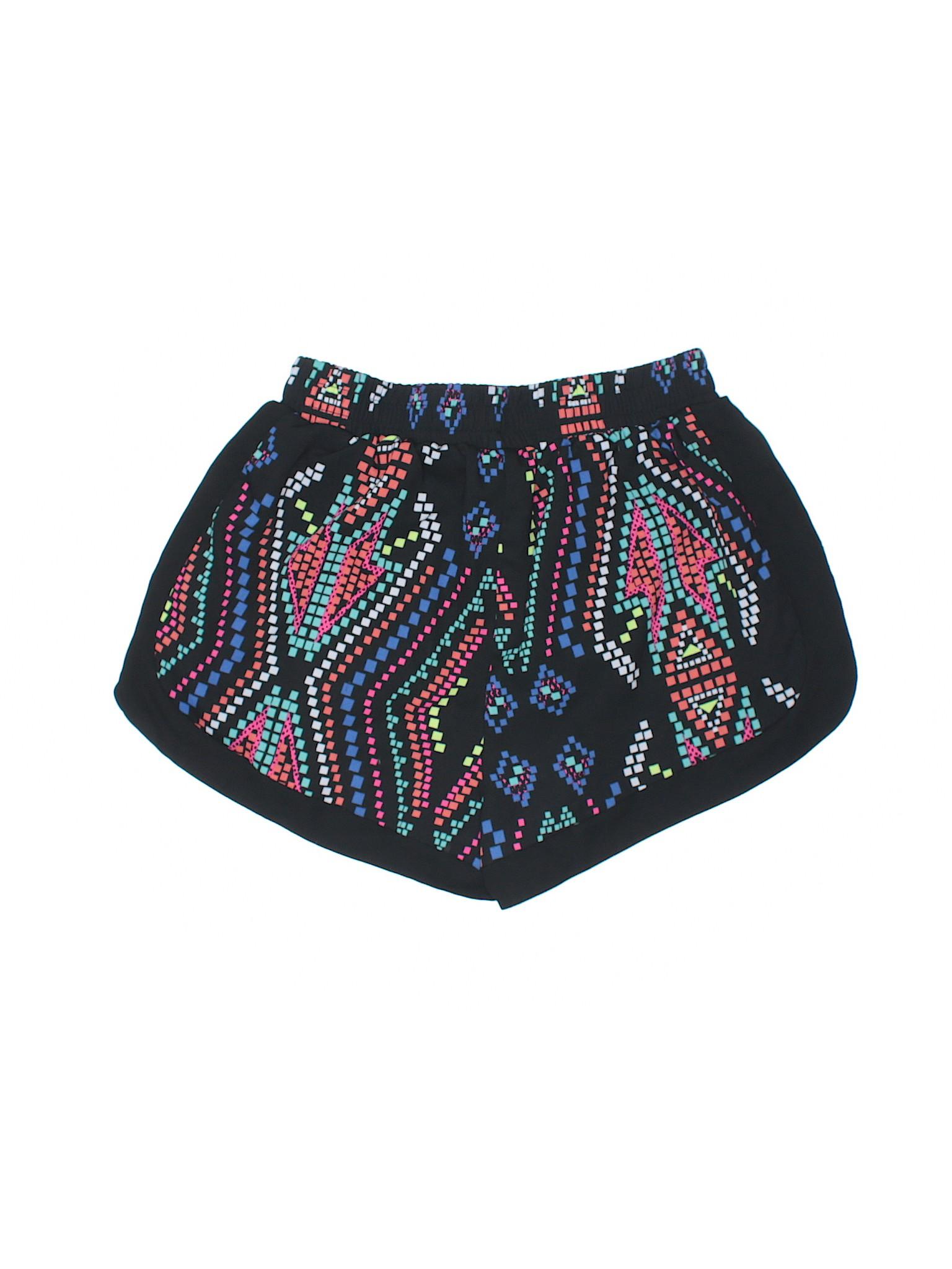 Boutique winter winter Boutique Xhilaration Shorts UdwdZxYqr