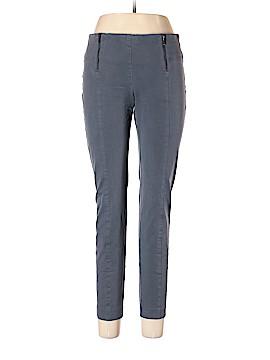 Alfani Khakis Size 10