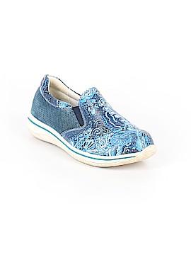 Alegria Sneakers Size 36 (EU)