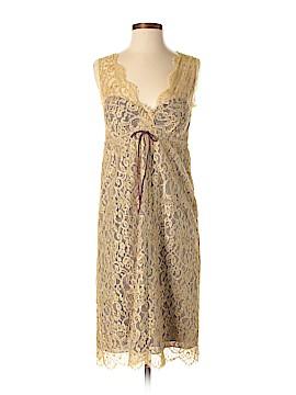 Nicole Miller New York Cocktail Dress Size 8