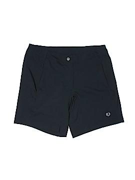 Pearl Izumi Athletic Shorts Size M