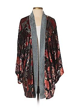 H&M Kimono Size XS