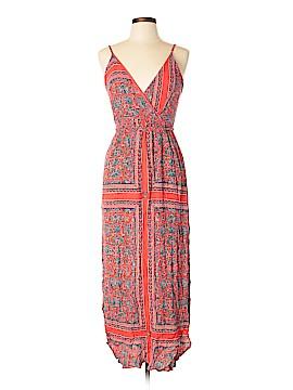 Xtaren Casual Dress Size L