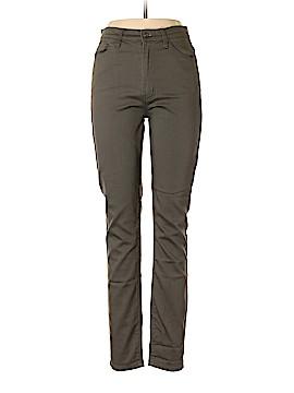 Kan Can Jeans 28 Waist