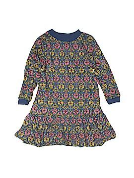 Peek... Dress Size 4 / 5