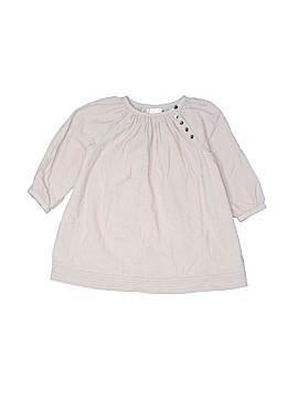 Pearls & Popcorn Dress Size 3