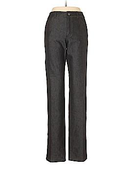 Lafayette 148 New York Jeans Size 4