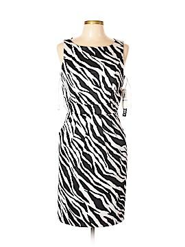 XOXO Casual Dress Size 11