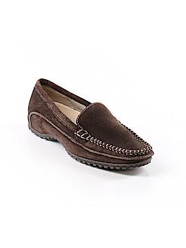 Ara Flats Size 4 1/2 (UK)