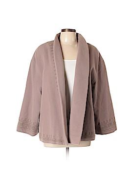Byblos Jacket Size 40 (IT)