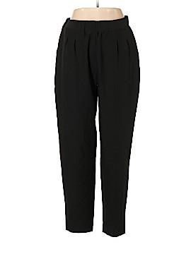 JunaRose Casual Pants Size 14 (Plus)