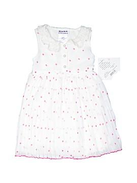Blueberi Boulevard Dress Size 18 mo