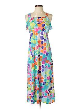 Cato Girls Dress Size 8