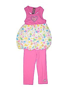 R.M.L.A Dress Size 6X