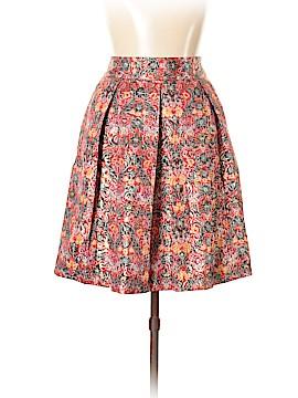 Maeve Formal Skirt Size M