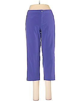 Title Nine Active Pants Size 8