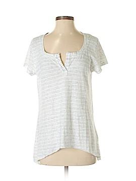Fresh Laundry Short Sleeve T-Shirt Size S