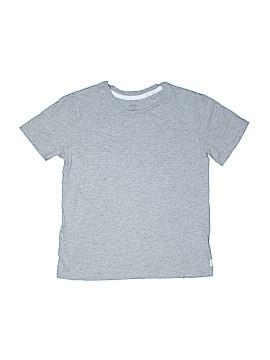 Eddie Bauer Short Sleeve T-Shirt Size L (Kids)