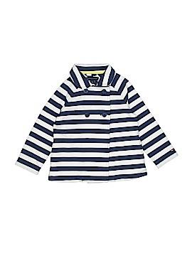 Tommy Hilfiger Jacket Size 2T