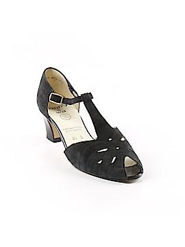 Ara Heels Size 4 1/2 (UK)