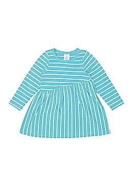 Polarn O. Pyret Dress Size 24 mo - 2T