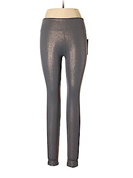 Zella Leggings Size XL