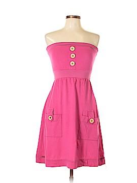 Project E Vintage Casual Dress Size M