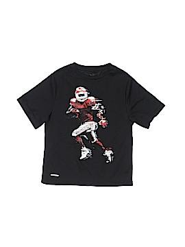 Champion Active T-Shirt Size 4 - 5