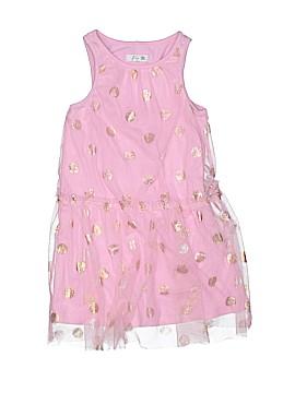 Fab Kids Dress Size X-Small (Youth)