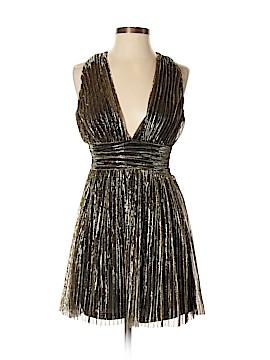 Topshop Cocktail Dress Size 2