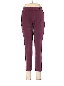 White House Black Market Casual Pants Size 10